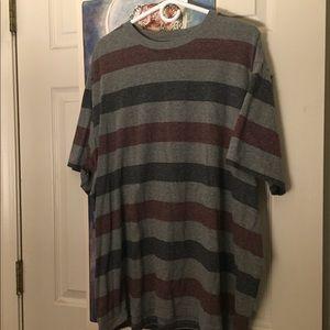 Shirts - T-shirt
